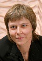 Осокіна Ірина Леонідівна